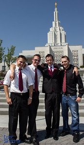 Tyler-Shearer-Photography-Destiny-Wedding-Idaho-Falls-Temple-LDS-Lightroom-Edits-Batch-1-0019