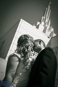 Tyler-Shearer-Photography-Destiny-Wedding-Idaho-Falls-Temple-LDS-Lightroom-Edits-Batch-1-0096