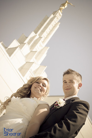 Tyler-Shearer-Photography-Destiny-Wedding-Idaho-Falls-Temple-LDS-Lightroom-Edits-Batch-1-0088-2