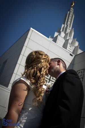 Tyler-Shearer-Photography-Destiny-Wedding-Idaho-Falls-Temple-LDS-Lightroom-Edits-Batch-1-0096-2