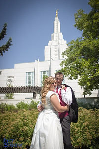 Tyler-Shearer-Photography-Destiny-Wedding-Idaho-Falls-Temple-LDS-Lightroom-Edits-Batch-1-0128