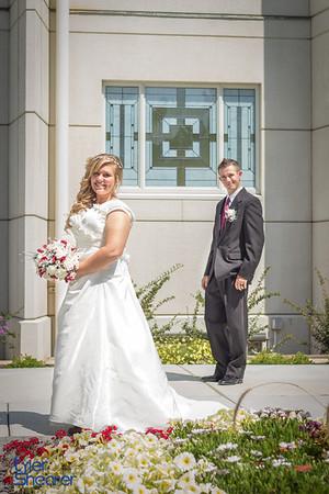 Tyler-Shearer-Photography-Destiny-Wedding-Idaho-Falls-Temple-LDS-Lightroom-Edits-Batch-1-0070