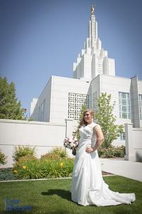 Tyler-Shearer-Photography-Destiny-Wedding-Idaho-Falls-Temple-LDS-Lightroom-Edits-Batch-1-0124