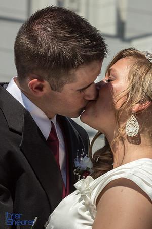 Tyler-Shearer-Photography-Destiny-Wedding-Idaho-Falls-Temple-LDS-Lightroom-Edits-Batch-1-0050