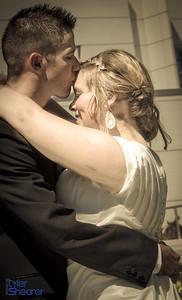 Tyler-Shearer-Photography-Destiny-Wedding-Idaho-Falls-Temple-LDS-Lightroom-Edits-Batch-1-0043-2
