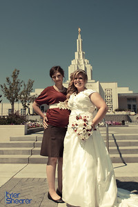 Tyler-Shearer-Photography-Destiny-Wedding-Idaho-Falls-Temple-LDS-Lightroom-Edits-Batch-1-0009