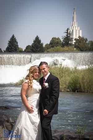 Tyler-Shearer-Photography-Destiny-Wedding-Idaho-Falls-Temple-LDS-Lightroom-Edits-Batch-1-0173-2