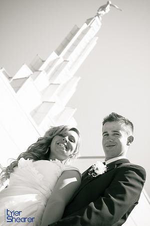 Tyler-Shearer-Photography-Destiny-Wedding-Idaho-Falls-Temple-LDS-Lightroom-Edits-Batch-1-0088