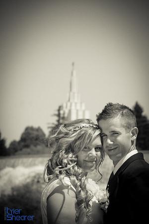 Tyler-Shearer-Photography-Destiny-Wedding-Idaho-Falls-Temple-LDS-Lightroom-Edits-Batch-1-0181
