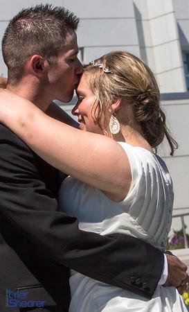 Tyler-Shearer-Photography-Destiny-Wedding-Idaho-Falls-Temple-LDS-Lightroom-Edits-Batch-1-0043