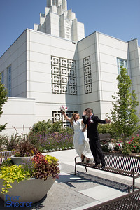 Tyler-Shearer-Photography-Destiny-Wedding-Idaho-Falls-Temple-LDS-Lightroom-Edits-Batch-1-0115