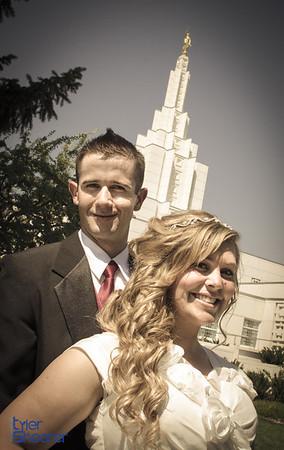 Tyler-Shearer-Photography-Destiny-Wedding-Idaho-Falls-Temple-LDS-Lightroom-Edits-Batch-1-0036-3