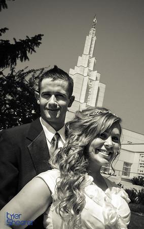 Tyler-Shearer-Photography-Destiny-Wedding-Idaho-Falls-Temple-LDS-Lightroom-Edits-Batch-1-0036-2