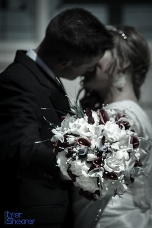 Tyler-Shearer-Photography-Destiny-Wedding-Idaho-Falls-Temple-LDS-Lightroom-Edits-Batch-1-0065-2