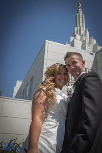 Tyler-Shearer-Photography-Destiny-Wedding-Idaho-Falls-Temple-LDS-Lightroom-Edits-Batch-1-0091
