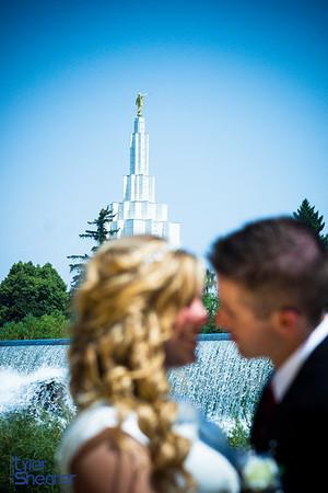 Tyler-Shearer-Photography-Destiny-Wedding-Idaho-Falls-Temple-LDS-Lightroom-Edits-Batch-1-0178