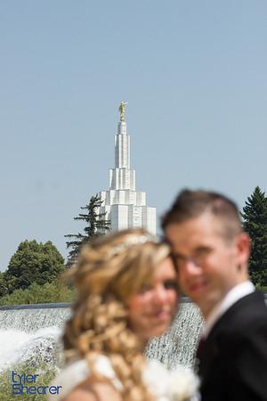 Tyler-Shearer-Photography-Destiny-Wedding-Idaho-Falls-Temple-LDS-Lightroom-Edits-Batch-1-0180