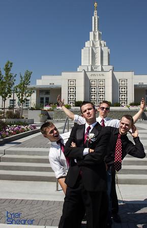Tyler-Shearer-Photography-Destiny-Wedding-Idaho-Falls-Temple-LDS-Lightroom-Edits-Batch-1-0021