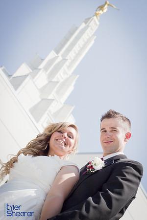 Tyler-Shearer-Photography-Destiny-Wedding-Idaho-Falls-Temple-LDS-Lightroom-Edits-Batch-1-0088-3