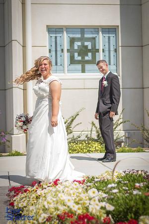 Tyler-Shearer-Photography-Destiny-Wedding-Idaho-Falls-Temple-LDS-Lightroom-Edits-Batch-1-0072