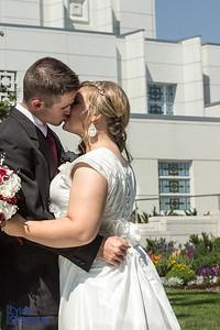 Tyler-Shearer-Photography-Destiny-Wedding-Idaho-Falls-Temple-LDS-Lightroom-Edits-Batch-1-0046