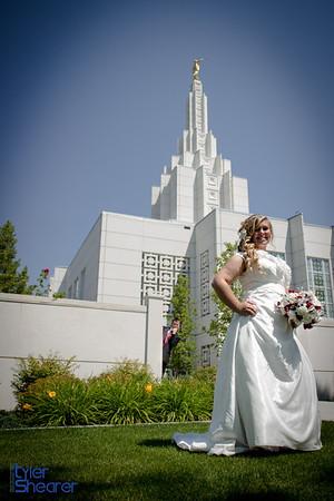Tyler-Shearer-Photography-Destiny-Wedding-Idaho-Falls-Temple-LDS-Lightroom-Edits-Batch-1-0117