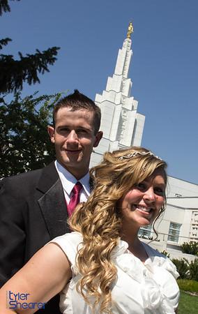 Tyler-Shearer-Photography-Destiny-Wedding-Idaho-Falls-Temple-LDS-Lightroom-Edits-Batch-1-0036