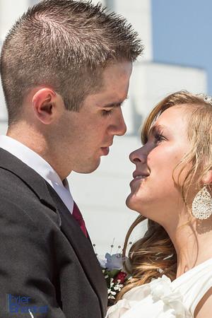 Tyler-Shearer-Photography-Destiny-Wedding-Idaho-Falls-Temple-LDS-Lightroom-Edits-Batch-1-0052