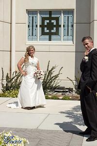 Tyler-Shearer-Photography-Destiny-Wedding-Idaho-Falls-Temple-LDS-Lightroom-Edits-Batch-1-0081