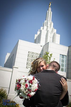 Tyler-Shearer-Photography-Destiny-Wedding-Idaho-Falls-Temple-LDS-Lightroom-Edits-Batch-1-0120