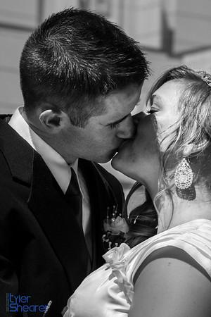 Tyler-Shearer-Photography-Destiny-Wedding-Idaho-Falls-Temple-LDS-Lightroom-Edits-Batch-1-0050-2