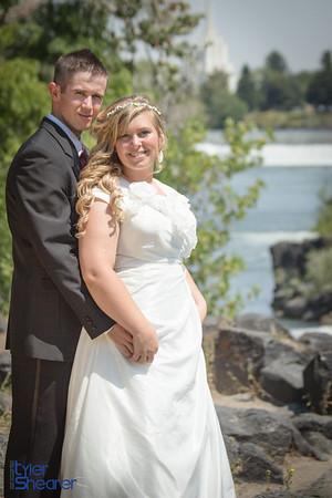 Tyler-Shearer-Photography-Destiny-Wedding-Idaho-Falls-Temple-LDS-Lightroom-Edits-Batch-1-0133