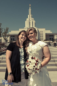 Tyler-Shearer-Photography-Destiny-Wedding-Idaho-Falls-Temple-LDS-Lightroom-Edits-Batch-1-0011