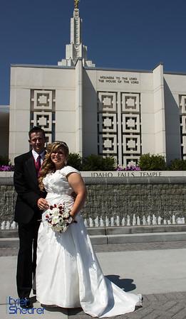 Tyler-Shearer-Photography-Destiny-Wedding-Idaho-Falls-Temple-LDS-Lightroom-Edits-Batch-1-0029