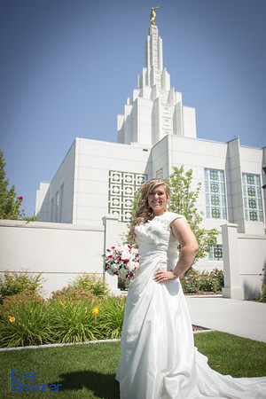 Tyler-Shearer-Photography-Destiny-Wedding-Idaho-Falls-Temple-LDS-Lightroom-Edits-Batch-1-0122