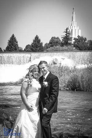 Tyler-Shearer-Photography-Destiny-Wedding-Idaho-Falls-Temple-LDS-Lightroom-Edits-Batch-1-0173