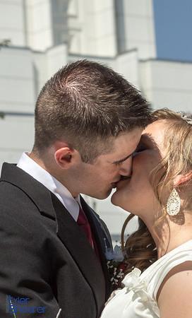 Tyler-Shearer-Photography-Destiny-Wedding-Idaho-Falls-Temple-LDS-Lightroom-Edits-Batch-1-0060