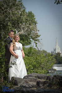 Tyler-Shearer-Photography-Destiny-Wedding-Idaho-Falls-Temple-LDS-Lightroom-Edits-Batch-1-0140