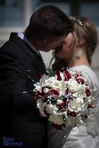 Tyler-Shearer-Photography-Destiny-Wedding-Idaho-Falls-Temple-LDS-Lightroom-Edits-Batch-1-0065