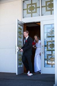 Tyler Shearer Photography Dustin & Michelle Wedding Idaho Falls Temple Rexburg Photographer-9765
