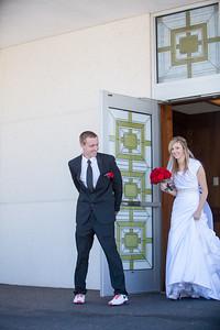 Tyler Shearer Photography Dustin & Michelle Wedding Idaho Falls Temple Rexburg Photographer-9769