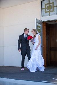 Tyler Shearer Photography Dustin & Michelle Wedding Idaho Falls Temple Rexburg Photographer-9773