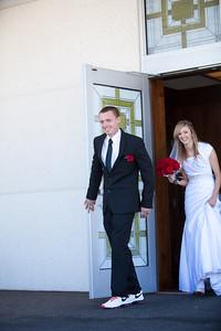 Tyler Shearer Photography Dustin & Michelle Wedding Idaho Falls Temple Rexburg Photographer-9768