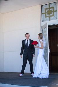 Tyler Shearer Photography Dustin & Michelle Wedding Idaho Falls Temple Rexburg Photographer-9776