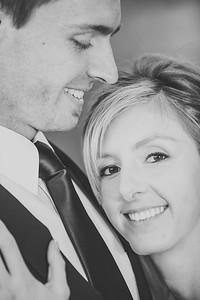 Tyler Shearer Photography Bridals Idaho Falls Temple -8542