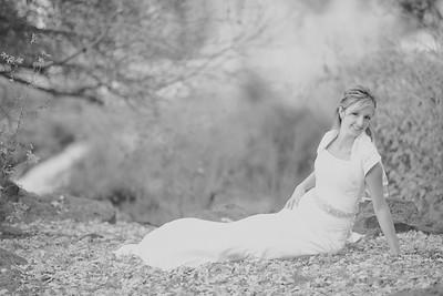 Tyler Shearer Photography Bridals Idaho Falls Temple -8517-2