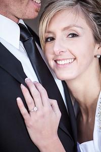 Tyler Shearer Photography Bridals Idaho Falls Temple -8539