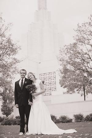 Tyler Shearer Photography Bridals Idaho Falls Temple -8384
