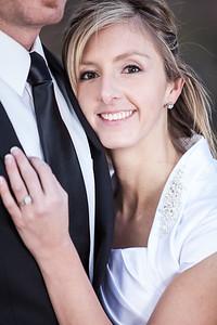 Tyler Shearer Photography Bridals Idaho Falls Temple -8535