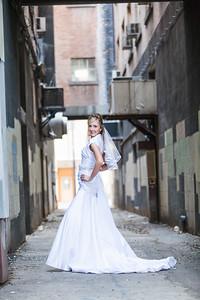 Tyler Shearer Photography Bridals Idaho Falls Temple -8469